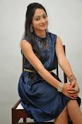 New Actress Priyanka photos gallery-thumbnail-14