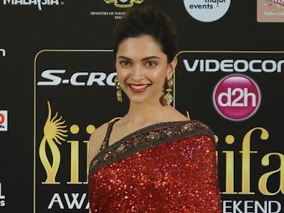 Deepika padukone film awards