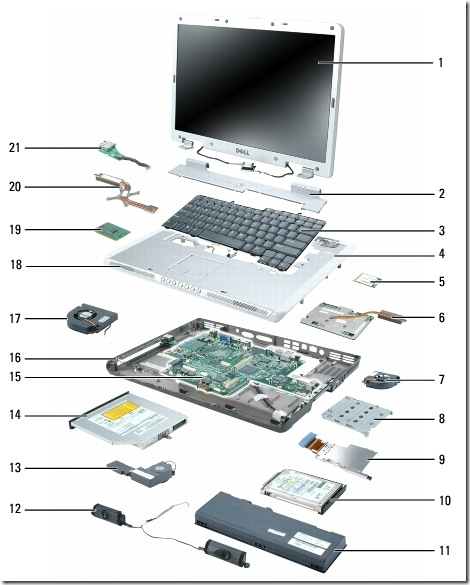 C04140333 also Partes De Una Tarjeta Madre Atx additionally Soportetecnicoconelchino blogspot besides 170586308096 together with Watch. on hp laptop parts diagram