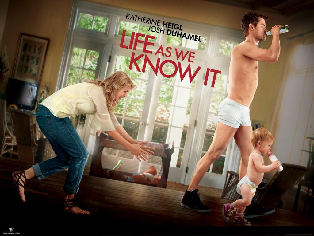 http://4.bp.blogspot.com/-9BlDi55GLBE/TcZCsRzFgpI/AAAAAAAAAI8/bnk_aL1FUH8/s1600/life-as-we-know-it-2010-1024x768.jpg