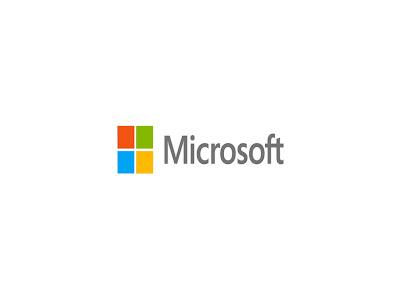 Microsoft_new_logo_1024x768
