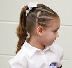 usarse bien sea para la escuela, una fiesta o una salida, puede hacerlo cuando usted lo quiera, y pueden ser para todo tipo de cabello largo o corto.