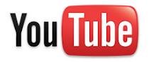 Jetzt auch auf YouTube! ;)