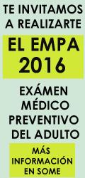 EMPA 2016
