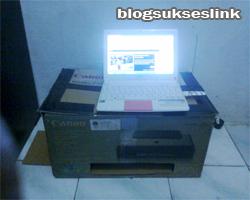modifikasi kardus printer blogsukseslink