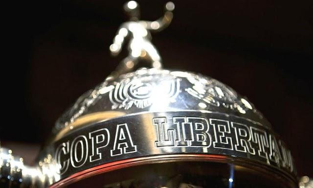 Copa Libertadores da América 2016 nos mínimos detalhes