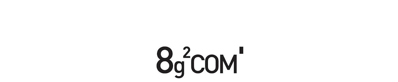 8g2com