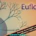 Eufloria HD [apk] | Juego para [Android]