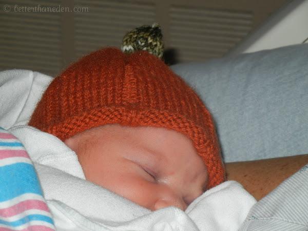 {pretty, happy, funny, real} - pumpkin babies