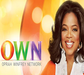 OWN - The Oprah Winfrey Network Google TV Channel