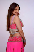 Sneha Ullal Glamorous in Pink Photo shoot-thumbnail-15