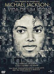 Michael Jackson: A Vida De Um �cone