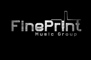 FinePrint Music Writing Team