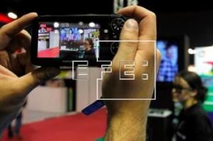 Revolución fotográfica con el 3D
