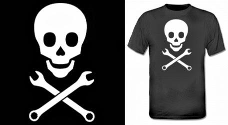 http://www.shirtcity.es/shop/solopiensoencamisetas/tuning-skull-camiseta-462