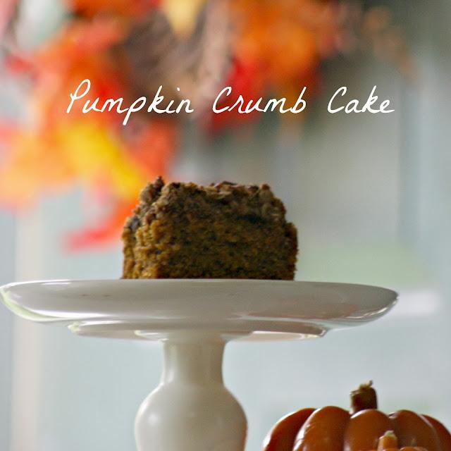 pumpkin, cake, gluten free