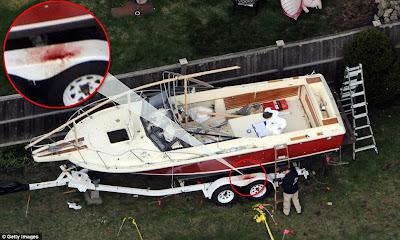 Dzhokhar+Tsarnaev-boat
