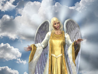 Heavenly Angels Wallpaper Tops Wallpapers Gallery