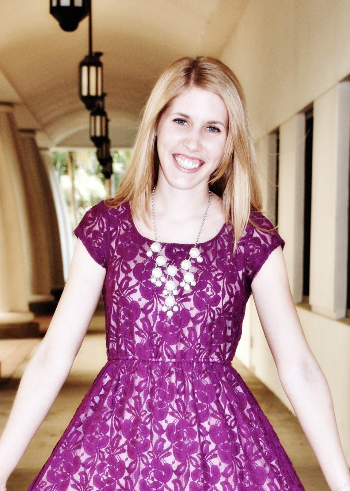Sonja Model Nonude Overblog | Damn Its Hotz