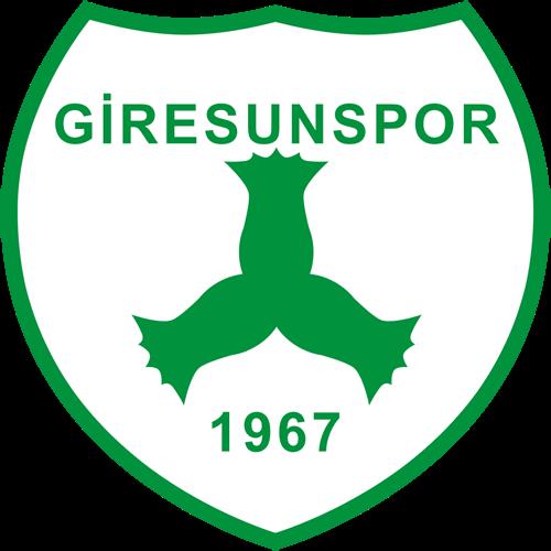 giresunspor_logo