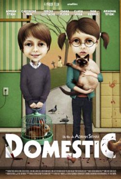 Domestic (2012)