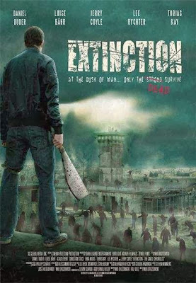 extinction the g m o chronicles 2013 espanol subtitulado dvdrip Extinction The G.M.O Chronicles (2011) Español Subtitulado DVDRip