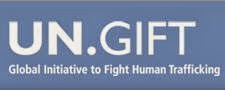 Iniciativa Global da ONU contra o Tráfico de Pessoas