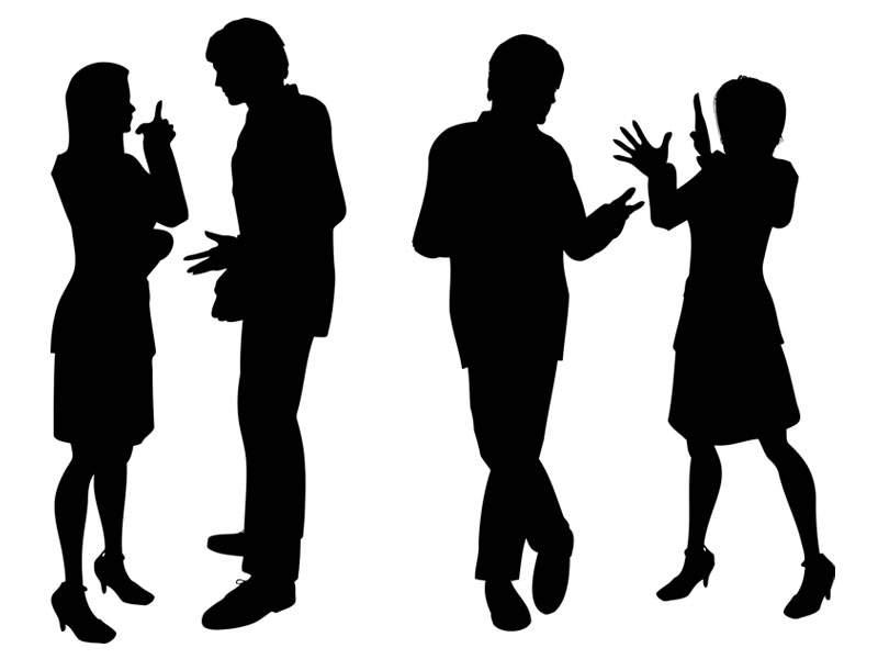 Percakapan Bahasa Inggris tentang Perkembangan Teknologi