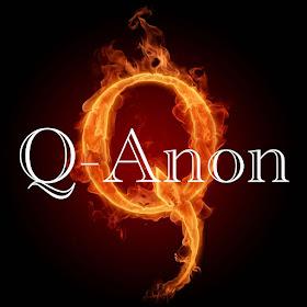 #QAnon — Live Updates