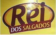 REI DOS SALGADOS