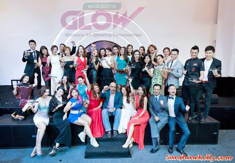 Top 50 Malaysian Personalities, Malaysian Top 50, Malaysia, Celebrities, Artist, TV host, Malaysia Talents