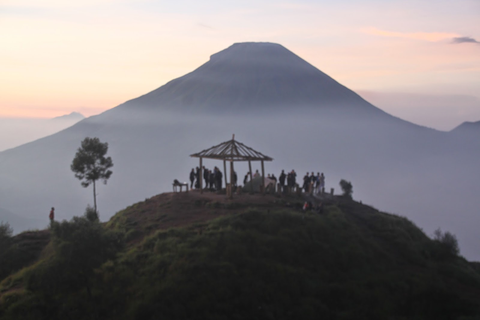 mountain-of-dieng