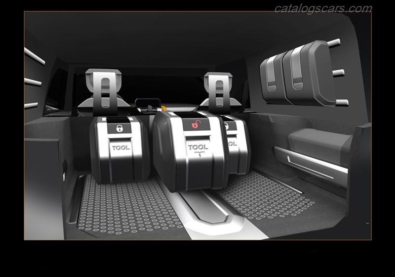 صور سيارة لاند روفر DC100 كونسبت 2013 - اجمل خلفيات صور عربية لاند روفر DC100 كونسبت 2013 - Land Rover DC100 Concept Photos Land-Rover-DC100-Concept-2012-25.jpg