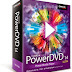 Cyberlink PowerDVD Ultra 14.0.3917.58 Full Key,Phần mềm xem phim + Bluray + Video 4K số 1