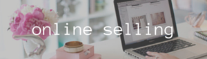 onlineselling