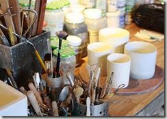 « Visa pour l'art », redécouvrir Paris à travers ses ateliers d'artisanat d'art.