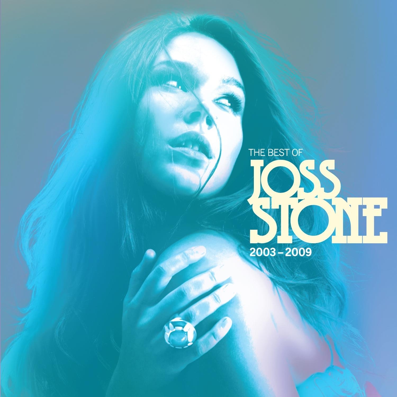 http://4.bp.blogspot.com/-9C5Lo_0n7QM/TpHwK_iJ-wI/AAAAAAAAAzo/ACPOmbVVn6U/s1600/The+Best+Of+Joss+Stone+%255BFront%255D.jpg