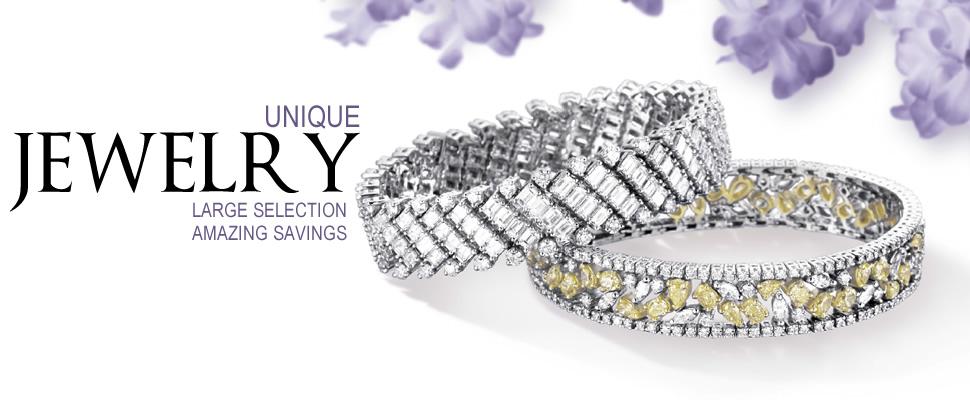 Nhẫn giá rẻ | Nhẫn nam | Nhẫn nữ | Nhẫn đá quý