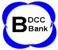 Bagalkot District Central Co-Operative Bank Ltd (www.tngovernmentjobs.in)