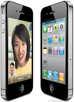 Complete Specification of Apple iPhone 4 and Review