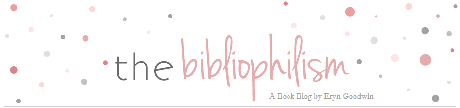 The Bibliophilism