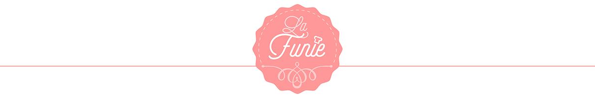 La Funie
