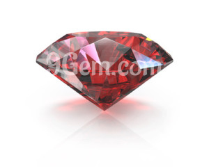Ruby Gemstone - 9Gem.com