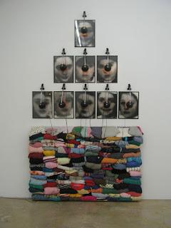 histoire d arts boltanski r serve 1990 et sa fiche de r vision. Black Bedroom Furniture Sets. Home Design Ideas