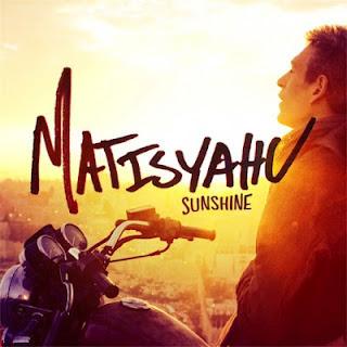 Matisyahu - Sunshine