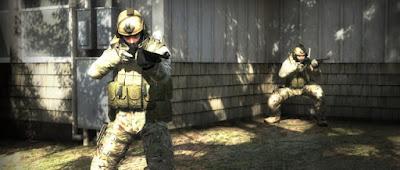 Counter-Strike : Global Offensive V1.35.0.3 Multiplayer-4
