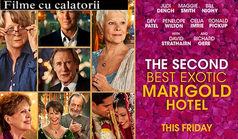 poster-the-second-best-exotic-marigold-hotel