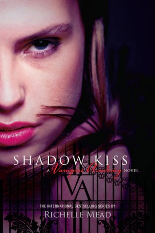https://www.goodreads.com/book/show/2802316-shadow-kiss