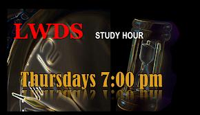 LWDS Study Hour