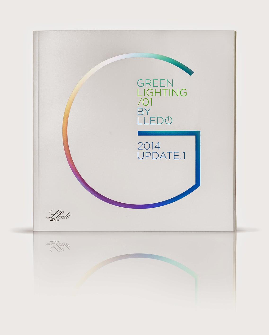 http://www.lledosa.com/userfiles/file/Update_Green_esp.pdf